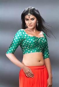 Rythamika Sensuous Photo Shoot Gallery Tamil Cinema News