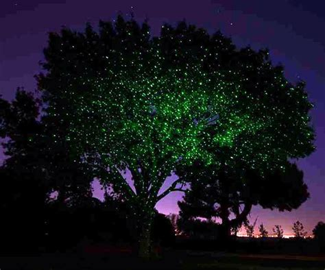 laser tree lights fancy the illuminator laser light by sparkle magic