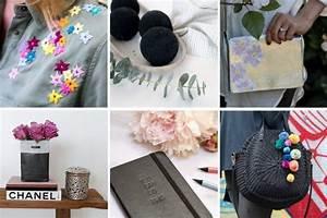 Geschenkideen Für Die Beste Freundin : diy blog basteln selber machen fashion diy ~ Orissabook.com Haus und Dekorationen