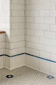 1000 images about subway tile a subway ceramics