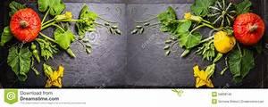 Feuille D Ardoise : mod le de potiron avec des fleurs des tiges et des feuilles sur le fond fonc d 39 ardoise ~ Dallasstarsshop.com Idées de Décoration