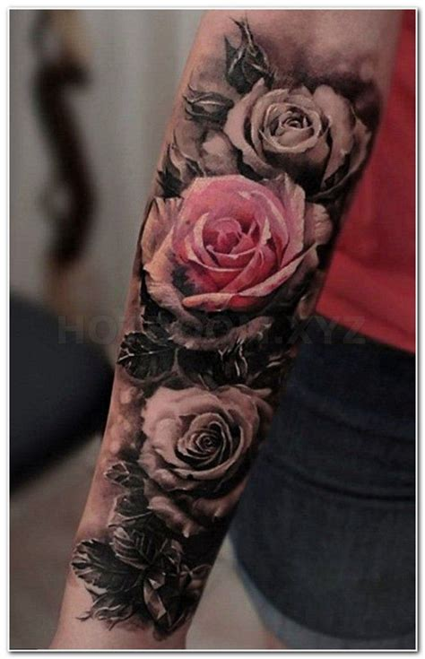simple mini tattoo  tattoo designs  women side