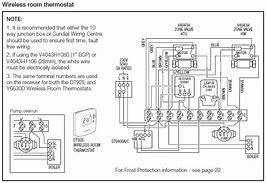 Hd wallpapers unvented cylinder s plan wiring diagram hd wallpapers unvented cylinder s plan wiring diagram cheapraybanclubmaster Images