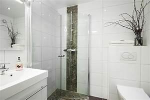 Kleine Räume Optisch Vergrößern Boden : kleines bad gr er wirken lassen die 10 besten tipps ~ Indierocktalk.com Haus und Dekorationen