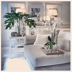 interior colour trend pale interesting With interior design living room white and grey