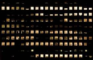 night building texture - Google Search | →→Pattern ...