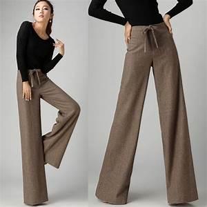Aliexpress.com : Buy 2016 New Winter Autumn Fashion Formal ...