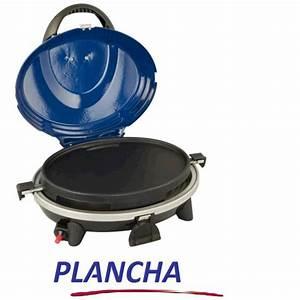 Plancha Gaz Campingaz : campingaz r chaud barbecue gaz multi fonction 3 en 1 grill ~ Premium-room.com Idées de Décoration