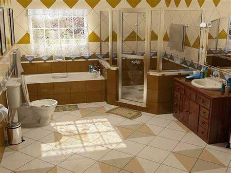 bathroom designs design home models bathroom furniture design home