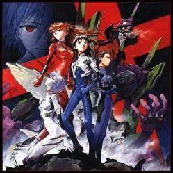Ranking de Los 25 mejores animes de la historia Listas