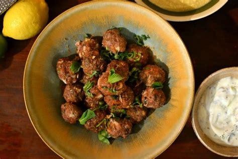 recette cuisine libanaise great cuisine libanaise recette photos gt gt kibbeh entree