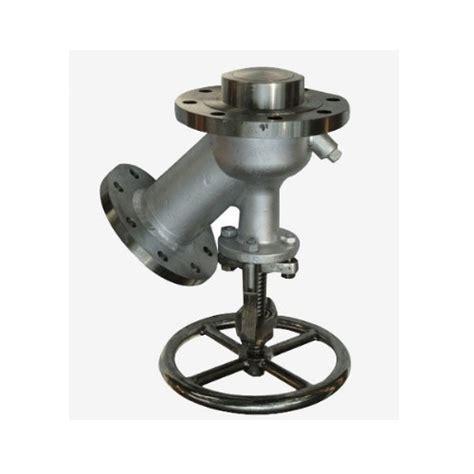 flush bottom tank valves glass lined flush bottom valves