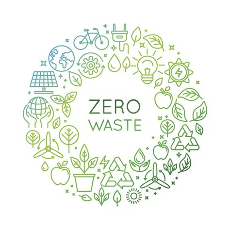 Nature's Path Earns Zero Waste Sustainability ...