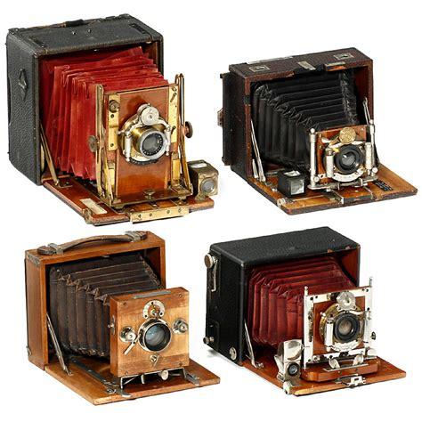 chambre appareil photo appareil photo chambre 56 images goerz taschen