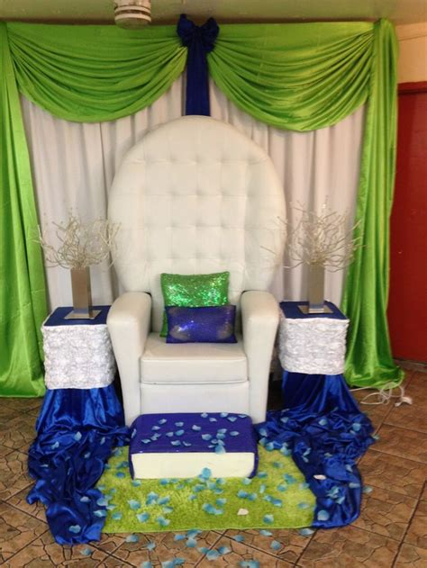 baby chair rental www richeventdecor babyshower