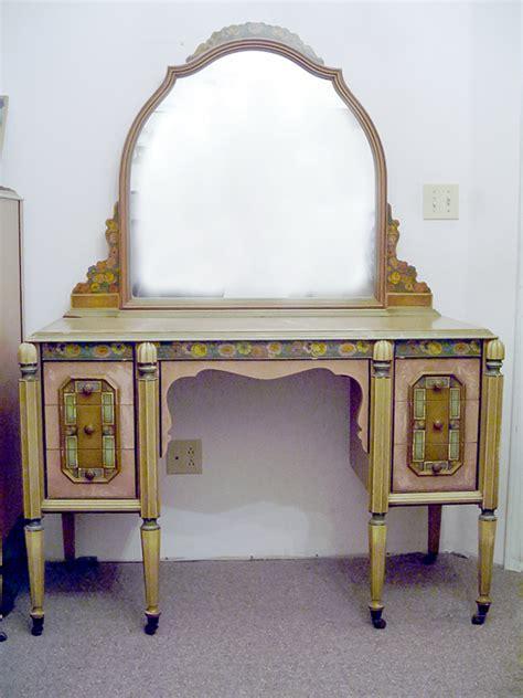 antique bedroom furniture 1930 unique classical revival bedroom set suite 1930