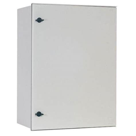 armoire designe 187 armoire 233 lectrique ext 233 rieur 233 tanche dernier cabinet id 233 es pour la maison