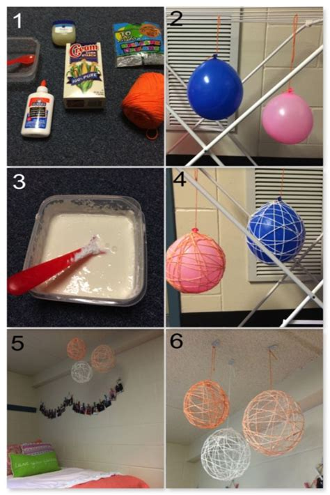 diy crafts for your room dishes n diys 3 easy cheap room crafts crafts Diy Crafts For Your Room