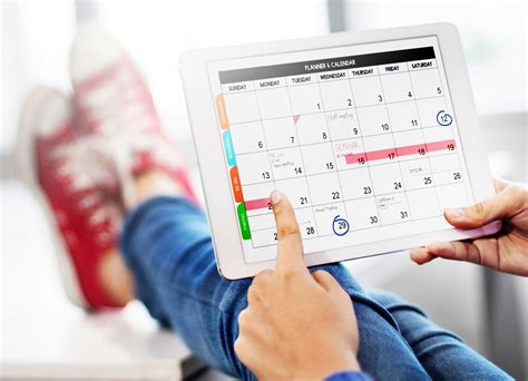 appointment scheduling software analysis