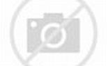 Whitney Houston American recording artist and Musician