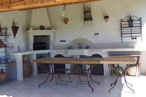 comment construire une cuisine exterieure comment construire une cuisine exterieure maison design bahbe com