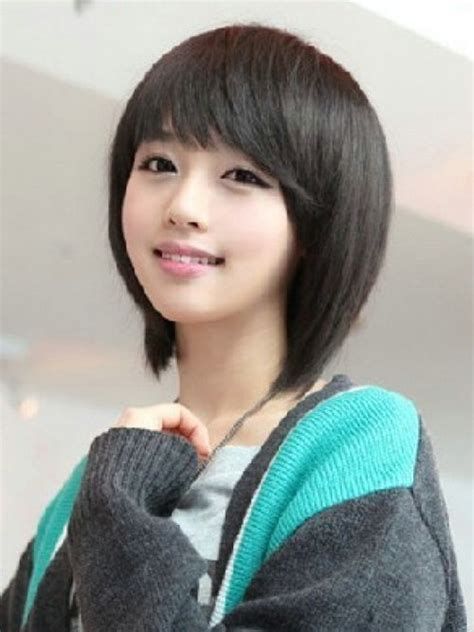 korean hair style for 1000 images about hairstyles tips on 4798