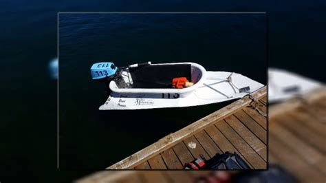 Yamaha Outboard Dealers Vancouver Bc by Used Outboard Motors Vancouver Impremedia Net
