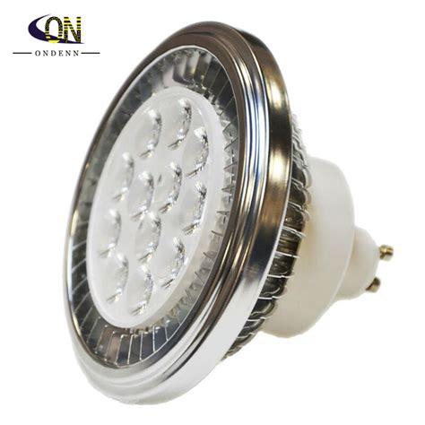 buy wholesale gu10 led ls 100w from china gu10