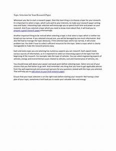 creative writing club ks1 resume writing service reviews 2017 business plan writers nashville tn