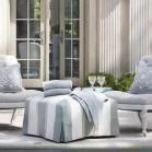 Palette Blue White Winning Combination by Home Traditional Home