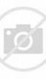 List of Bosnian consorts - Wikipedia