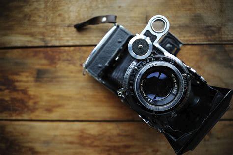 book  photography contest  explaracom