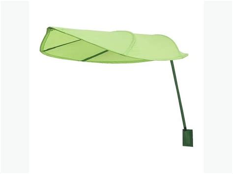 ikea canap駸 lits ikea leaf canopy saanich