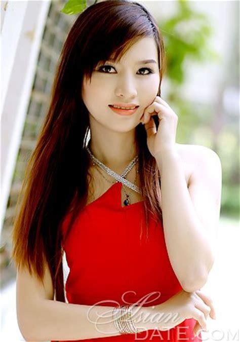 Dating girls bursary application forms male dating profile examples ukeep male dating profile examples ukeep male dating profile examples ukeep