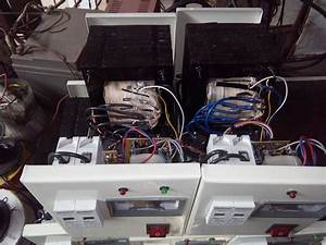 Your Philippine Online Electrical Supplier