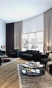 Dubai Home Interior Design | Villa 8 | Exotic Interiors Studio