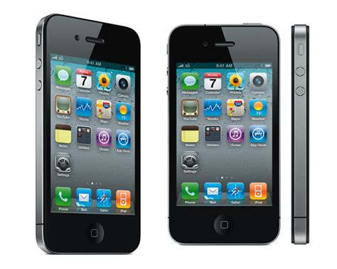 best iphone 4s if you don t an iphone 4s well you stay wealthy