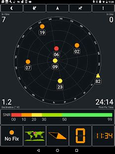 Gps Test Apk - app gps test apk for windows phone android and apps