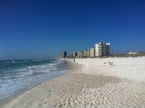 Most Beautiful Beaches in Panama City Florida