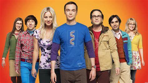 39 big bang theory 39 cast is having a big bang blowup the