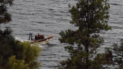Boat Crash Kelowna by Boat Rescue After Crash West Kelowna News Castanet Net