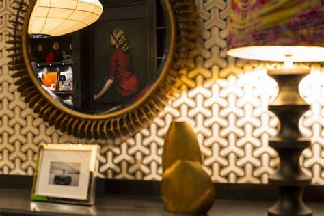 ausgefallene hotels hamburg ausgefallene tagungsr 228 ume konferenzr 228 ume eventlocation hamburg design hotel hamburg