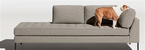 Au Furniture Sleeper Sofa by Modern And Contemporary Sofas Modern Living Room