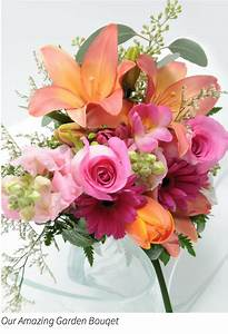 Viva las vegas wedding flowers our onsite florist does for Wedding florist las vegas