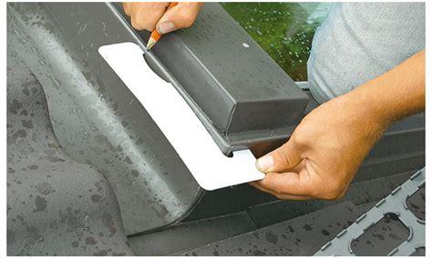Rolladen Für Dachfenster Nachrüsten by Dachfenster Rollladen Nachr 252 Sten Selbst De