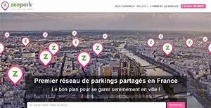 Le Bon Coin Parking Aeroport Nantes : malin trouvez le parking d a roport le moins cher dans 40 pays ~ Medecine-chirurgie-esthetiques.com Avis de Voitures