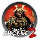 War Total Icon Shogun Blagoicons Deviantart Encyclopedia