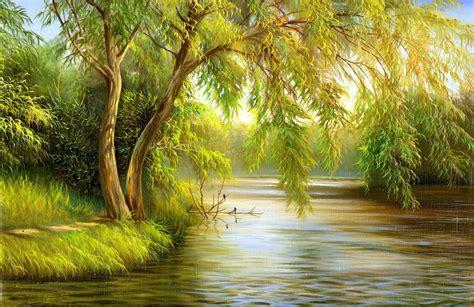 Canvas Backgrounds Free Download | PixelsTalk.Net
