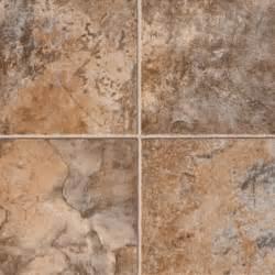 resilient tile wood vinyl products mannington flooring