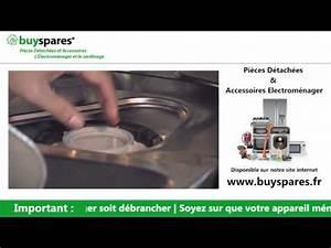 Nettoyer Filtre Lave Vaisselle : comment nettoyer filtre lave vaisselle la r ponse est sur ~ Melissatoandfro.com Idées de Décoration